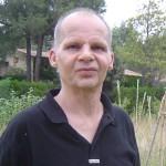 Mathieu Lavant, gérant de l'agence A. Comme