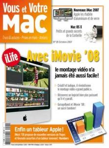 VVMac 28
