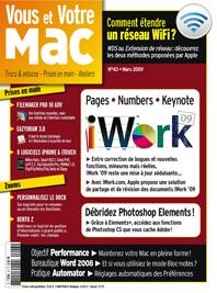 Vous et Votre Mac 43