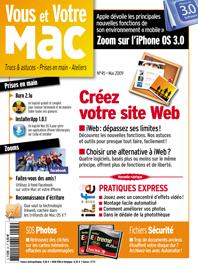 Vous et Votre Mac 45