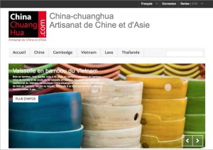 China-chuanghua-new