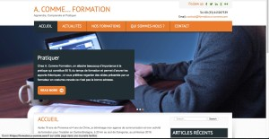 Catpure-formation-a-comme