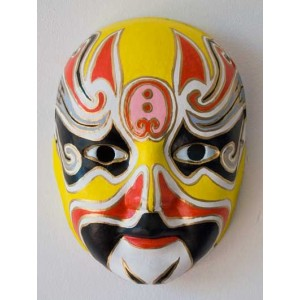 http://www.china-chuanghua.com/boutique2/32-98-thickbox/masque-opera-pekin-shan-xiongxin.jpg